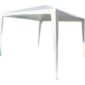 Andoutdoor Tente 300x300 Cm And1028 And1028 Tente / Şemsiye