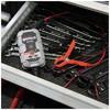Noco Genius G750 6v/12v 30a Ultrasafe Akıllı Akü Şarj Ve Akü Bakım Akü Şarj Cihazı