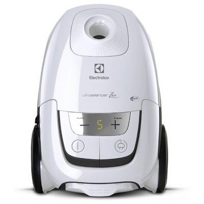 Electrolux UltraSilencer Zen ZUSANIMA58 Elektrikli Süpürge