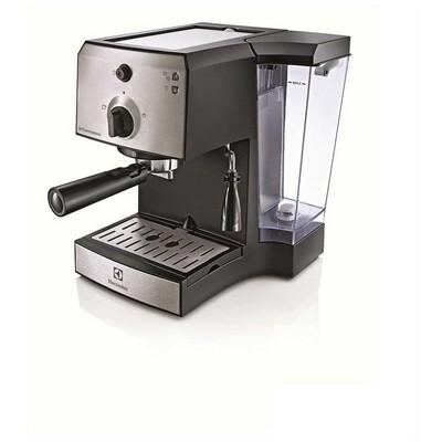 Electrolux EEA111 Espresso ve Cappuccino Kahve Makinesi