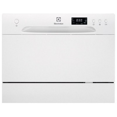 electrolux-esf2400ow