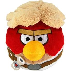 Angry Birds Star Wars Peluş Oyuncak Kırmızı 20 Cm Peluş Oyuncaklar