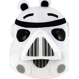 Angry Birds Star Wars Beyaz Peluş Oyuncak Beyaz 20 Cm Peluş Oyuncaklar