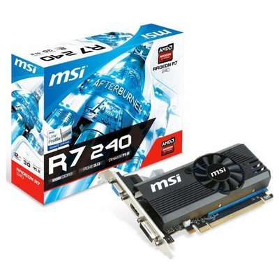 msi-r7-240-2gd3-lpv2
