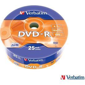 verbatim-dvd-r-16x-4-7gb-25-li-cake-box