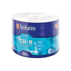 verbatim-cd-r-50-wrap-extra-protection-52x-700mb