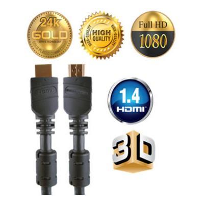 Goldmaster Cab-152 Hdmı Kablo HDMI Kablolar