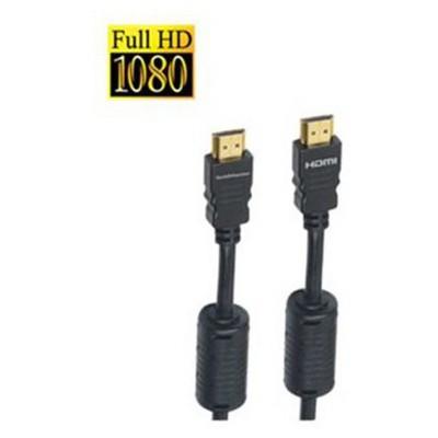 Goldmaster Cab-115 Hdmı Kablo HDMI Kablolar