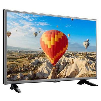"""LG 32MB17HM 31.5"""" HD LED Televizyon"""