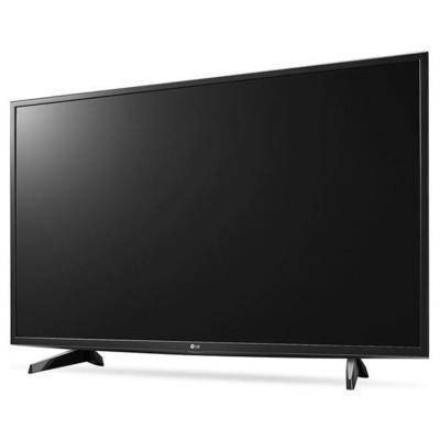 "LG 43LH590V 43"" Full HD Smart LED TV"