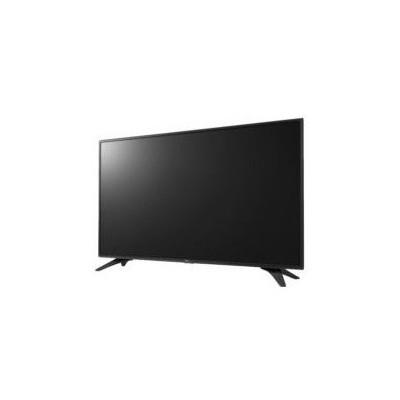 """LG 49lh604v Led 49"""" 123cm Fhd 3xhdmı Smart Usb Televizyon"""