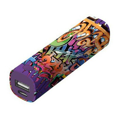 trust-urban-20867-2600-mah-graffiti-powerbank-yazi
