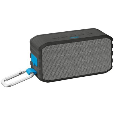 Trust Urban 20889 Veltus Outdoor Bluetooth Speaker