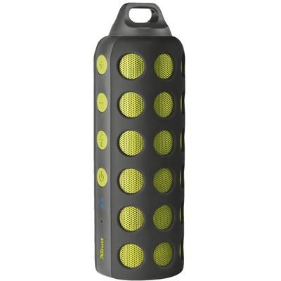 Trust Urban 20420 Ambus Outdoor Bluetooth Hoparlör-Siyah Kablosuz Speaker
