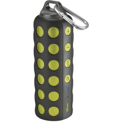 Trust Urban 20420 Ambus Outdoor -Siyah Bluetooth Hoparlör