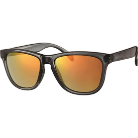 Paco Loren Pl1008col01 Güneş Gözlüğü Unisex Güneş Gözlüğü