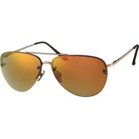 Paco Loren Pl1015col04 Güneş Gözlüğü Unisex Güneş Gözlüğü