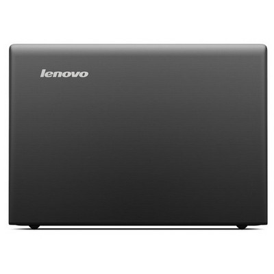 Lenovo Ideapad 100 Laptop - 80QQ00YCTX