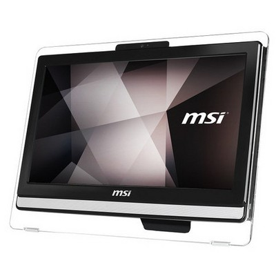 MSI Pro 20E 6M-008XTR All in One PC