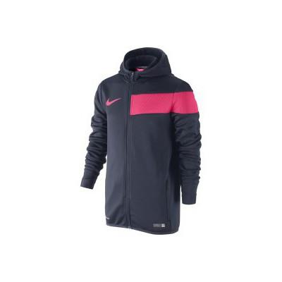 Nike 30352 Gpx B Fz Poly Hoody Sweat 620315-451