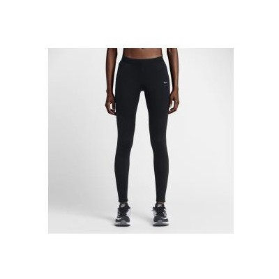Nike 36483 693183-010 Shield Tight Tayt 693183-010