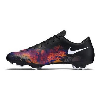 Nike MERCURIAL VICTORY V CR FG 684867-018