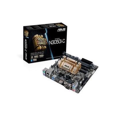 Asus N3050I-c Intel Anakart