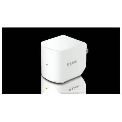 D-link DAP-1320 Wi-Fi N300 Range Exterder Menzil Genişletici