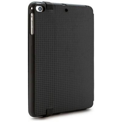 Targus Ipad Mini 4 Kılıf Siyah Tablet Kılıfı