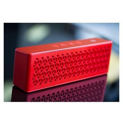 Creative MUVO Mini Su Geçirmez Kırmızı Kablosuz Speaker Bluetooth Hoparlör