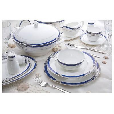 nehir-mimoza-86-parca-bone-china-porselen-yemek-takimi