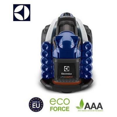 Electrolux UltraCaptic HardFloor Elektrikli Süpürge (ZUCHARDFL)