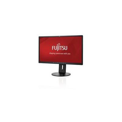 Fujitsu Dısplay B24-8 Ts Pro, Eu Monitör
