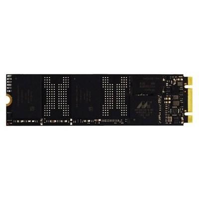 Sandisk 128gb X400s SD8SNAT-128G-1122 SSD