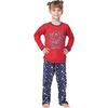 roly-poly-2854-uzun-kol-kiz-cocuk-pijama-takimi-kirmizi-2-yas-92-cm