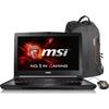 MSI GS40 6QD-005XTR Phantom Gaming Laptop