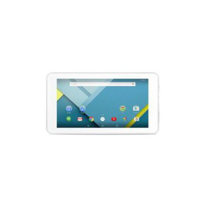 "Piranha Zoom 4 Tab 7"" 8Gb Beyaz Tablet"