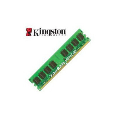 Kingston 2GB Desktop Bellek - KIN-PC4200/2G