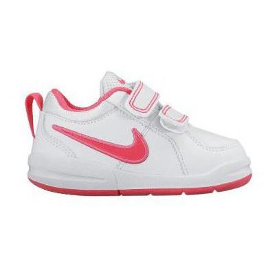 Nike 53094 454478-136 Pico 4 (tdv) 454478-136