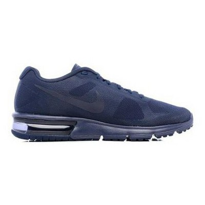 Nike 53099 719912-444 Air Max Sequent Koşu 719912-444