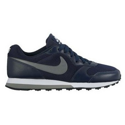 Nike 53111 807316-404 Md Runner 2 (gs) 807316-404