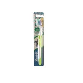 Braun Oral-B  3 Boyutlu Beyazlık Ferah Nefes 35 Yumuşak Diş Fırçası