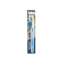 Braun Oral-B Diş Fırçası 3 Boyutlu Beyazlık 35 Yumuşak Ağız ve Diş Bakımı