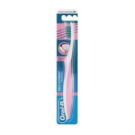 Braun Oral-B  Pro-Expert Hassas Diş Etleri İçin 35 Ekstra Yumuşak Diş Fırçası
