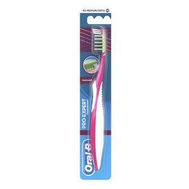 Braun Oral-B  Pro-Expert Massager 40 Orta Diş Fırçası