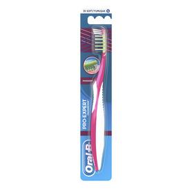 Braun Oral-B Diş Fırçası Pro-Expert Massager 35 Yumuşak Ağız ve Diş Bakımı