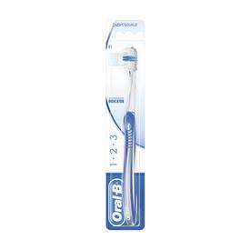 Braun Oral-B  Indicator 35 Yumuşak Diş Fırçası