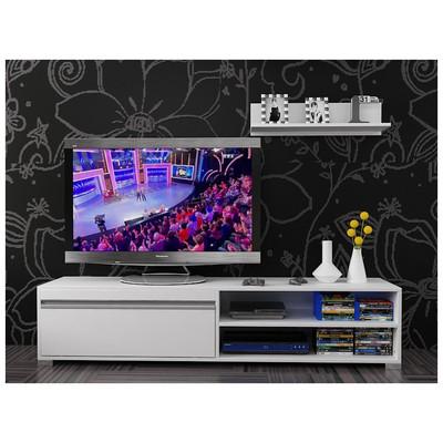 Bestline Kelebek  - Beyaz TV Ünitesi