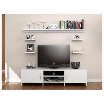 bestline-diva-tv-unitesi-beyaz