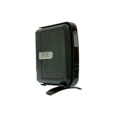 Wyse 902188-02l Wyse V90lew, 1.2ghz (2g/1g) Mini PC